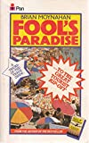 img - for Fool's Paradise book / textbook / text book