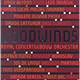 Woodwinds of the Royal Concertgebouw Orchestra