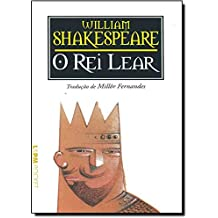 O rei Lear: 39