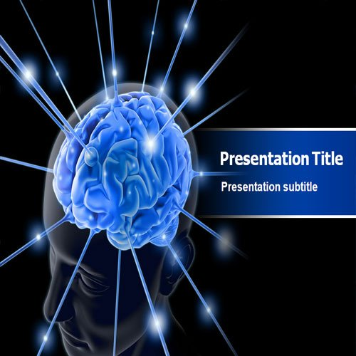 Amazon neurology powerpoint templates bundle neurology neurology powerpoint templates bundle neurology powerpoints templates set toneelgroepblik Image collections