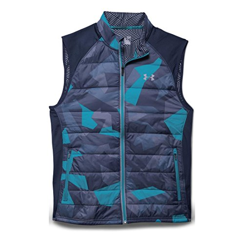 Under Armour Storm ColdGear Infrared