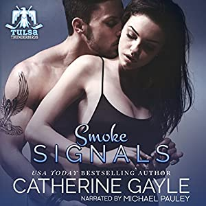 Smoke Signals Audiobook