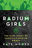 "A New York Times, USA Today, and Wall Street Journal Bestseller!      ""the glowing ghosts of the radium girls haunt us still.""—NPR Books         The incredible true story of the women who fought America's Undark danger      The Curies' newly ..."