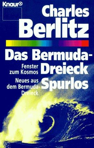 Das Bermuda-Dreieck