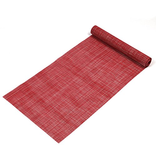 Compatible Placemats UArtlines Washable 30x180cm