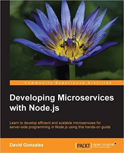 Download e books developing microservices with nodejs pdf yahad download e books developing microservices with nodejs pdf fandeluxe