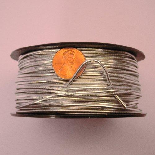 Metallic Elastic Cord - 9