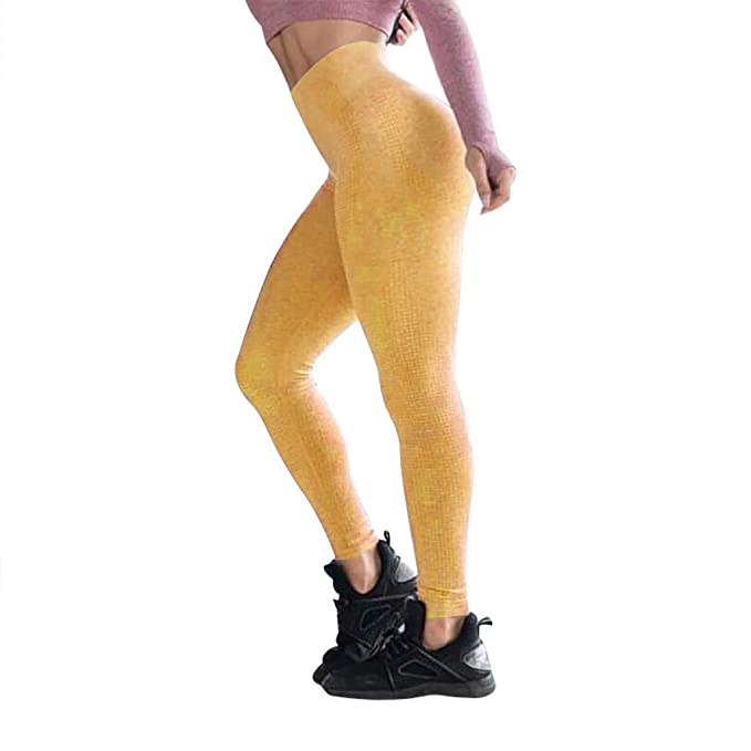 Xinantime Leggins Pantalones Deportivos, Leggings para ...