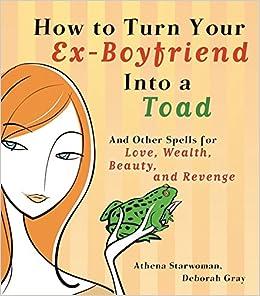 how to turn on boyfriend