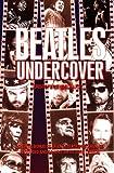 Beatles Undercover, Kristofer Engelhardt, 1896522432