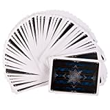 Artifice Deck - Performance Coated Playing Cards