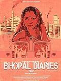 Bhopal Diaries 2012
