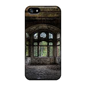 New Premium 880case Dark Room Skin Case Cover Excellent Fitted For Iphone 5/5s