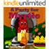 A Party for Myrtle: bedtime story collection