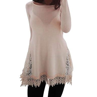 81f74b73493 Ladies Half Zip v Neck Champion camo Pullover Hooded Crop Cotton cat  Sweatshirt Casual Blouse Tops