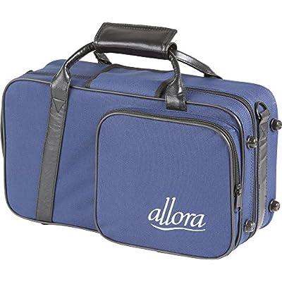 allora-clarinet-case-blue-with-exterior