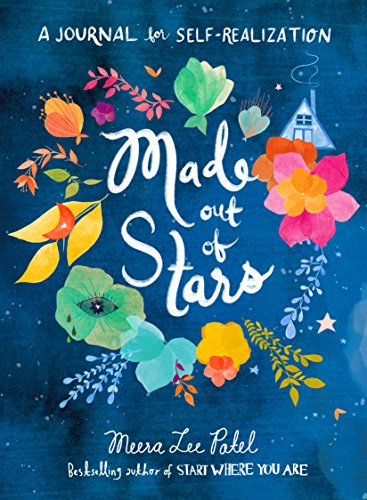Pdf Crafts Made Out of Stars: A Journal for Self-Realization
