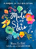 img - for Made Out of Stars: A Journal for Self-Realization book / textbook / text book