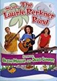 We are . . . The Laurie Berkner Band thumbnail
