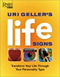 Uri Geller's Life Signs, Uri Geller, 0762103531