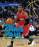 Chris Paul, Ethan Edwards, 147773001X