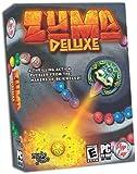 Zuma Deluxe - PC
