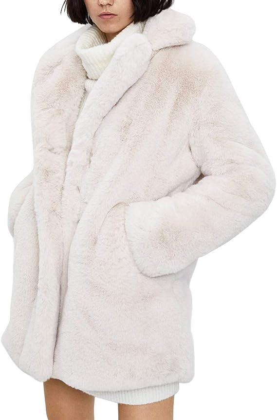 Women/'s short rabbit fur coat; beige fur coat; fur coat with big hood; fur coat zippered; warm fur coat sporty style; women/'s size medium.