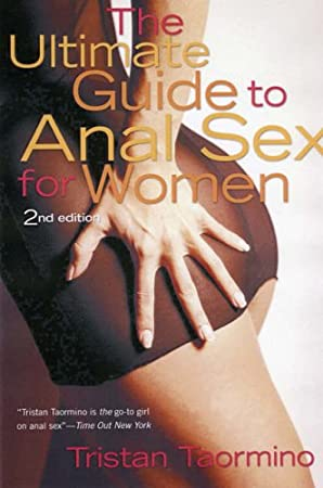 porn-idiots-guide-to-anal-sex