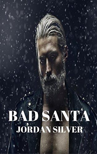 Bad Santa]()