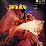 Country Dream