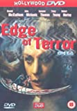Edge of Terror [DVD]