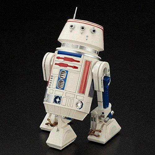 Kotobukiya 4934054903337 Artfx+ Figurine, 10 cm