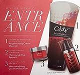 Olay Regenerist Cream Cleanser 5oz with