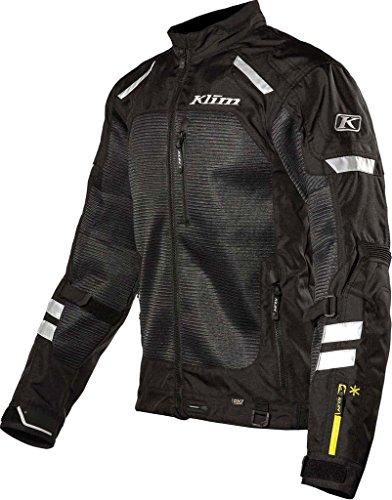 Klim Induction Jacket - 6