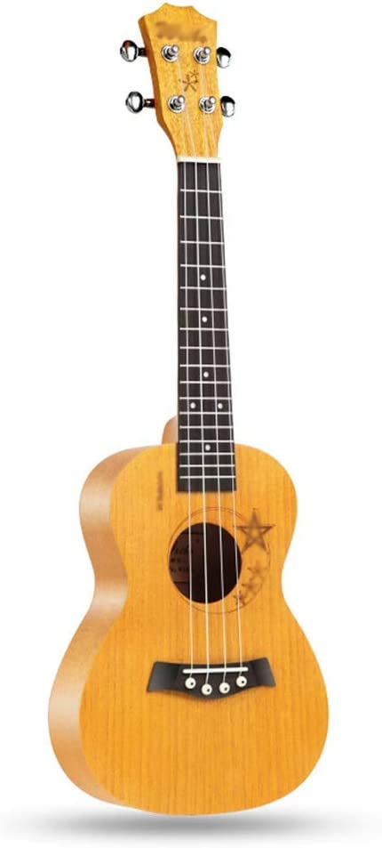 BAIYING-Guitarra Acustic Desierto Camuflaje Pérgola Protector ...