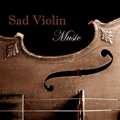 Age Music (Italian Violin Music)