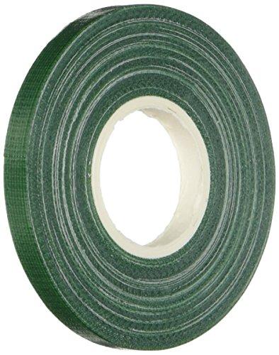 Panacea Waterproof Tape 40 Feet/Pkg-Green (Floral Panacea Tape)