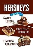 Hershey's Chocolate Desserts