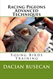 Racing Pigeons Advanced Techniques: Young Birds Training