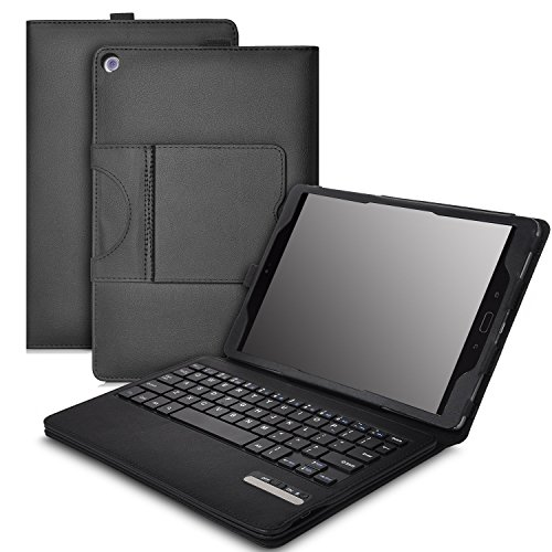 ASUS ZenPad 3S 10: Amazon.com