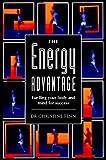 The Energy Advantage