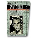 Gary Cooper: Farewell to Arms & Meet John Doe