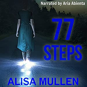 77 Steps Audiobook