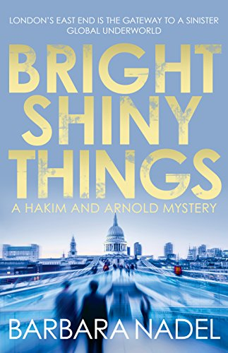 bright-shiny-things-hakim-arnold