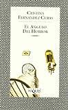 El ángulo Del Horror, Cristina Fernández Cubas and Cristina Fernández Cubas, 8483105012
