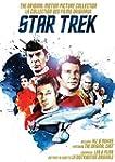 Star Trek: Motion Picture Trilogy (Bi...