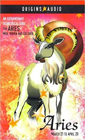 Aries: March 21 to April 20: Brian Hill: 9781929435005: Amazon com