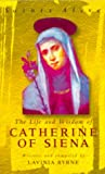 img - for The Life and Wisdom of Catherine of Siena (Alba House Saints Alive Series) book / textbook / text book