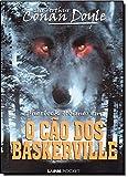 O Cão Dos Baskerville - Coleção L&PM Pocket