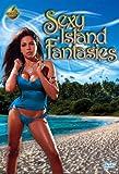 Sexy Island Fantasies
